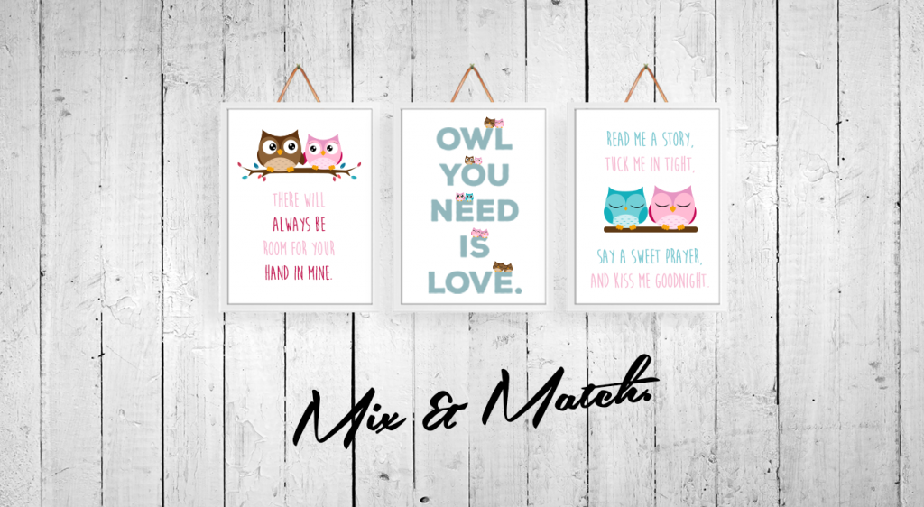mix_match_holder-blogg-1024x562